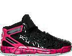 Boys' Preschool adidas D Rose 6 Basketball Shoes