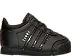 Boys' Toddler adidas Samoa Casual Shoes