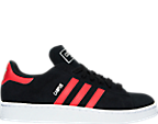 Men's adidas Campus Casual Shoes