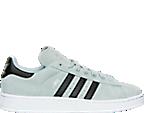 Men's adidas Campus Casual Shoes