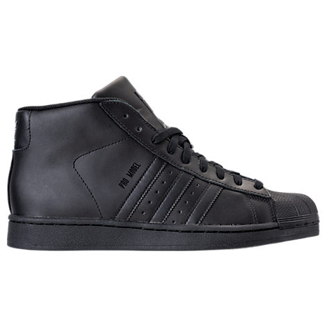 Men's adidas Originals Pro Model Casual Shoes