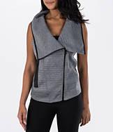 Women's Reebok Quik Cotton Training Vest