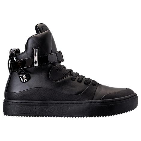 Men's SNKR Project Ballagio Casual Shoes