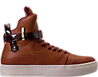 Men's SNKR Project Ballagio Casual Shoes