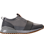 Men's SNKR Project Madison Casual Shoes