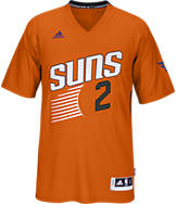 Men's adidas Phoenix Suns NBA Swingman Eric Bledsoe Jersey