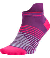 Women's Nike Dri-FIT Lightweight No-Show Running Socks