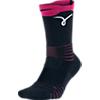 color variant Black/Vivid Pink/White