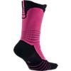color variant Vivid Pink/Black/White