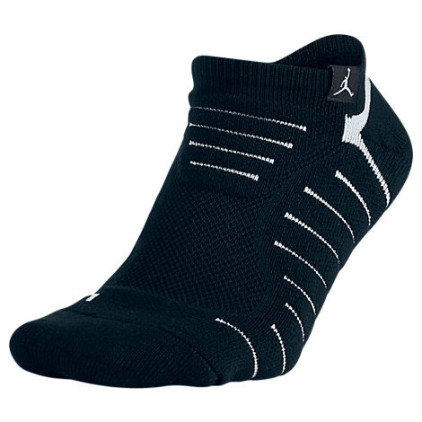 Men's Jordan Ultimate Flight Ankle Socks