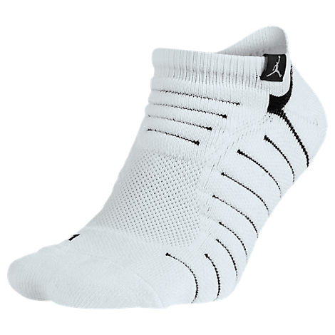 Men's Jordan Ultimate Flight Ankle Socks
