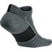 Cool Grey/Black