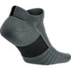 color variant Cool Grey/Black