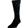 color variant Black/Reflective Silver