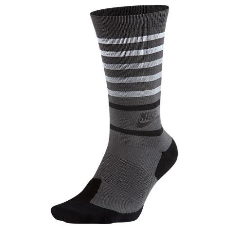 Men's Nike Sportswear Retro Crew Socks