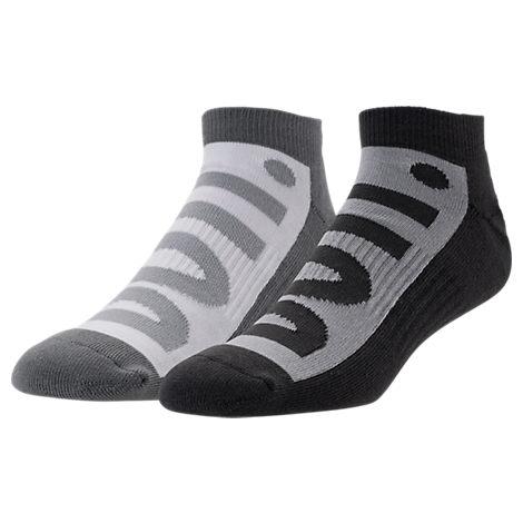 Men's Nike Sportswear 2-Pack No-Show Socks