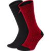 color variant Gym Red/Black