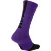 color variant Field Purple/Black