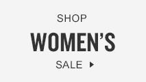 Women's Deals