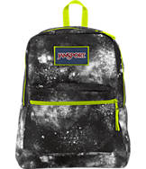 JanSport Right Pack Overexposed Backpack