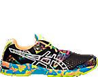 Men's Asics GEL-Noosa Tri 8 Running Shoes