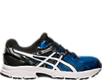 Men's Asics GEL-Contend 2 Wide Width Running Shoes