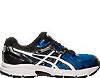 Men's Asics GEL-Contend 2 Wide Width Running Shoes