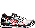 Men's Asics GEL-Cumulus 16 Wide Running Shoes