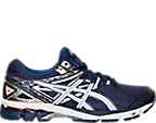 Men's Asics GT-1000 3 Running Shoes