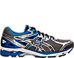 Men's Asics GT-1000 3 Wide Running Shoes