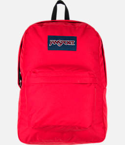 JanSport Superbreak Backpack Product Image