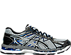 Men's Asics Gel-Surveyor 3 Running Shoes