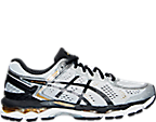 Men's Asics GEL-Kayano 22 Running Shoes