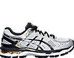 Men's Asics GEL-Kayano 22 Running Shoes