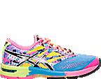 Women's Asics GEL-Noosa Tri 10 Running Shoes