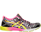 Women's Asics GEL-Hyper Tri Running Shoes
