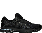 Men's Asics GT 1000 4 Running Shoes