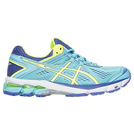 Women's Asics GT-1000 4 Running Shoes