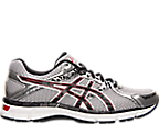 Men's Asics GEL Excite 3 Running Shoes