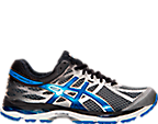 Men's Asics GEL-Cumulus 17 Running Shoes - WIDE