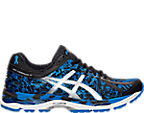 Men's Asics GEL-Cumulus 17 BR Running Shoes
