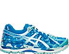 Women's Asics GEL-Cumulus 17 Running Shoes