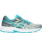Women's Asics GEL-Contend 3 Running Shoes