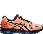 Men's Asics GEL-Quantum 360 Running Shoes