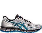 Men's Asics GEL-Quantum 360 Running Shoes