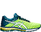 Men's Asics GEL-Quantum 180 Running Shoes