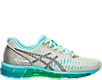 Women's Asics GEL-Quantum 360 Running Shoes