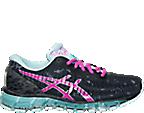 Women's Asics GEL-Quantum 360 Running Shoes