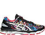Men's Asics GEL-Kayano 22 NYC  Running Shoes