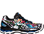 Men's Asics GEL-Nimbus 17 NYC Running Shoes